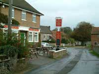 Trunch Village Pub
